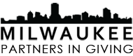 Milwaukee Partners in Giving